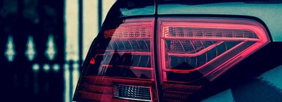 QLD Car Sharing