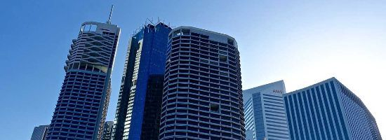 Queensland Government to ban combustible cladding