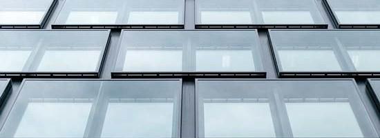 NSW Windows