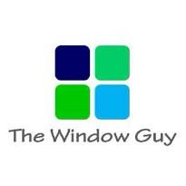 The Window Guy