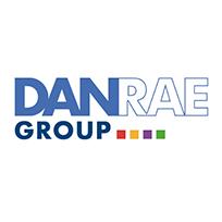 Danrae Group