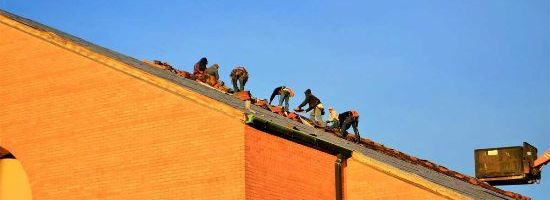 NSW: Q&A Who Provides Anchor Points for Safe Roof Inspections?