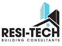 RESI-TECH Building Consultants