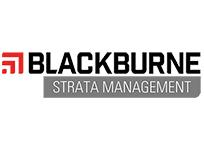 Blackburne Strata Management