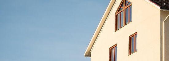 QLD Alternative Insurance