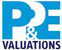 PP&E Valuations
