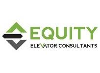 Equity Elevator Consultants