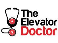 The Elevator Doctor