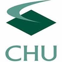 CHU Underwriting Agencies Pty Ltd