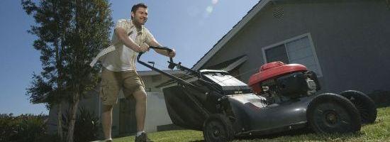 NSW Reduce My Strata Levies