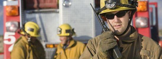 WA Annual Evacuation Drills