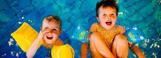 VIC New Pool Safety Regulations
