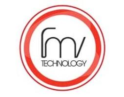 FMV Technology