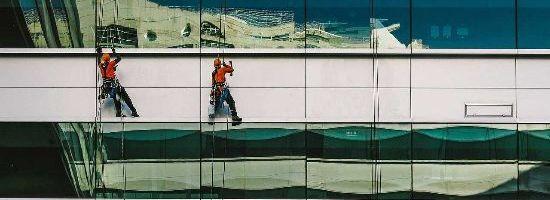 NSW Windows strata responsibility