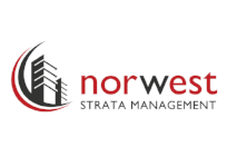 Norwest Strata Management