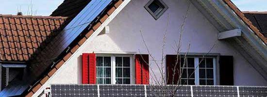 Solar on Strata [Whitepaper]