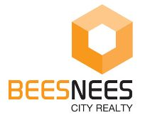 Bees Need City Realty