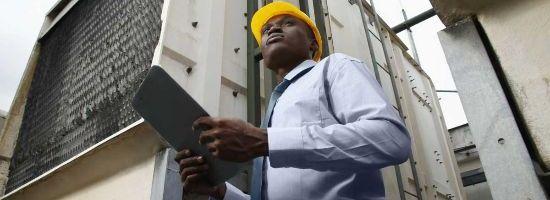 QLD extend Safer Buildings Program deadline
