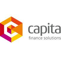Capita Finance Solutions