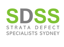 Strata Defect Specialists Sydney