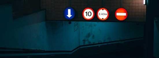 NSW Basement waterproofing