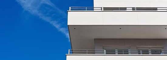 NSW Common Property Q