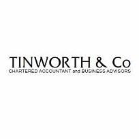 Tinworth & Co