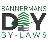 Bannermans Lawyers