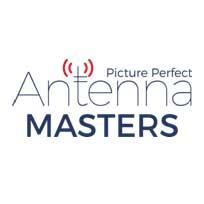 Antenna Masters