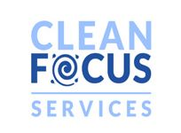 Clean Focus Services
