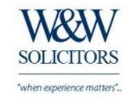 Watson & Watson Lawyers
