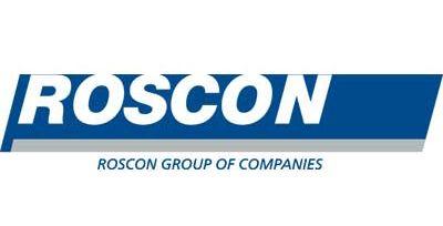 Roscon