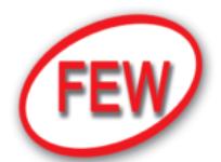 Findlay-Evans Waterproofing