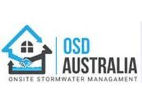 OSD Australia