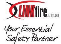 Linkfire Pty Ltd