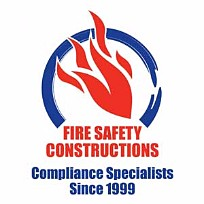 Fire Safety Construction