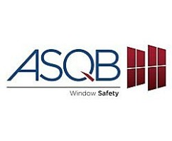 ASQB Window Safety