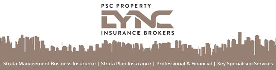 PSC Property Lync Insurance Brokers