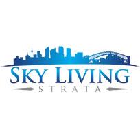 Sky Living Strata
