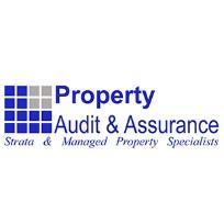Property Audit & Assurance