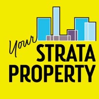Your Strata Property