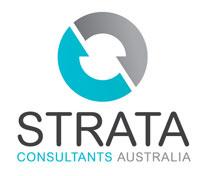 Strata Consultants – Melbourne Body Corporate Services Broker