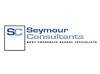 Seymour Consultants