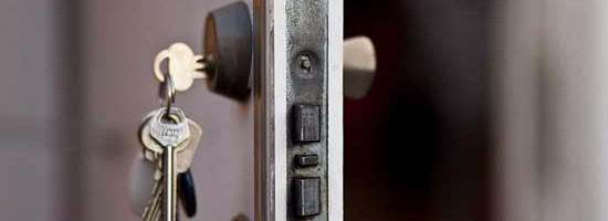 qld master keys