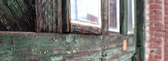 SA Window Maintenance