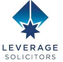 Leverage Solicitors