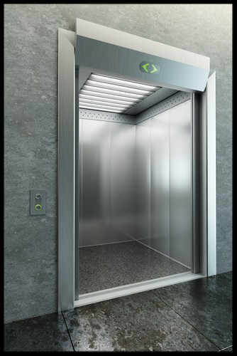 lift contracts