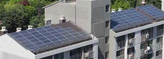 NSW New Solar
