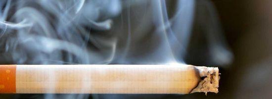 QLD Smoking in Strata