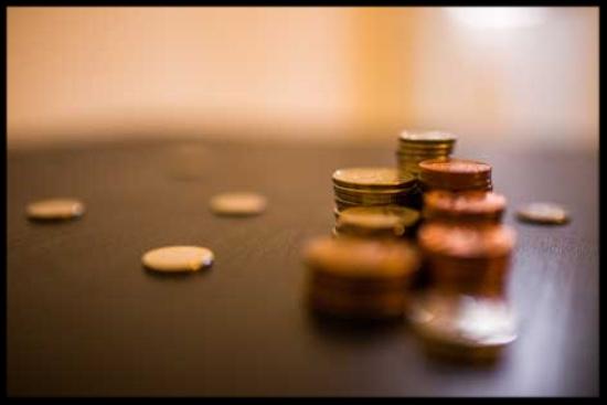 debt recovery procedure